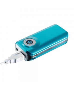 Portable Power Bank - 2600mAh
