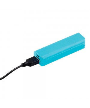 Portable Power bank - 2200 mAH