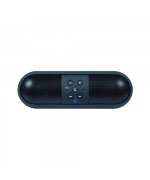 Pill Bluetooth Speaker