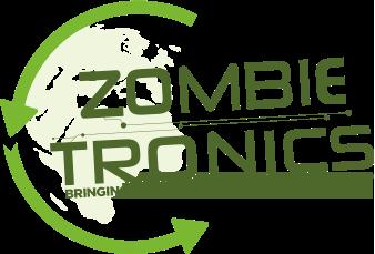 Zombietronics